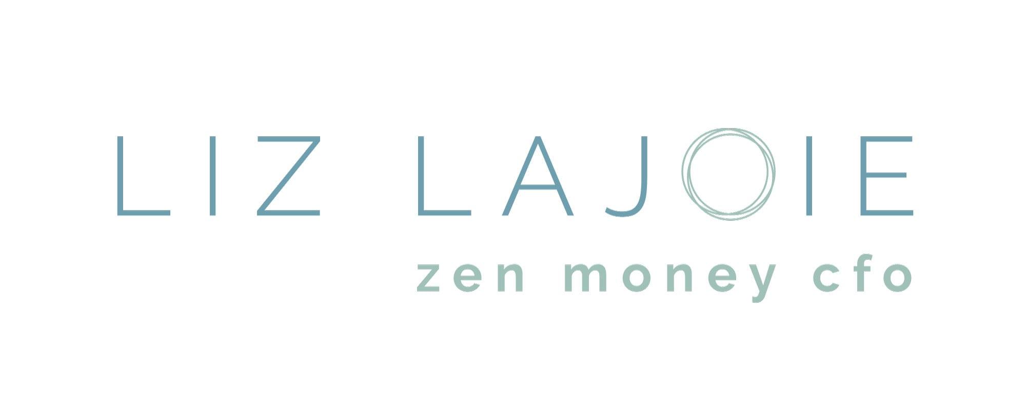 Liz Lajoie